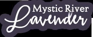 Mystic River Lavender